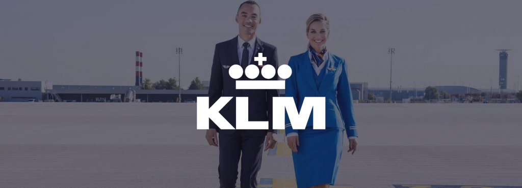 Air France-KLM improves its internal knowledge system with Mopinion