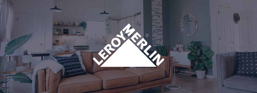 leroy-cover