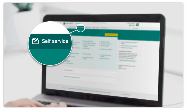 Mopinion: Tips for Optimising the Online Customer Journey for Financial Institutions - ABN Amro