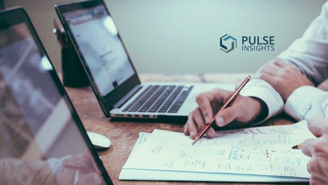 Pulse Insights online survey software
