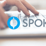 The Search is Over: Spokeo selects Mopinion as its VoC Solution