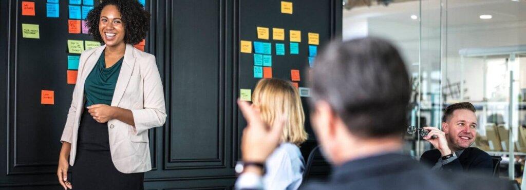 rsz_4_schritte_zu_einer_erfolgreichen_kundenorientierten_marketingstrategie