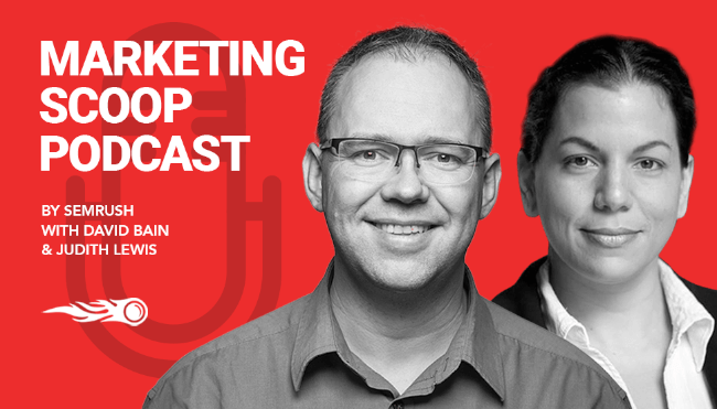 Marketing-Scoop-Podcast