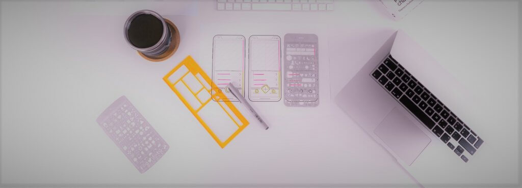 Mopinion: Top 15 Mobile App Wireframing & Mockup Tools - Cover