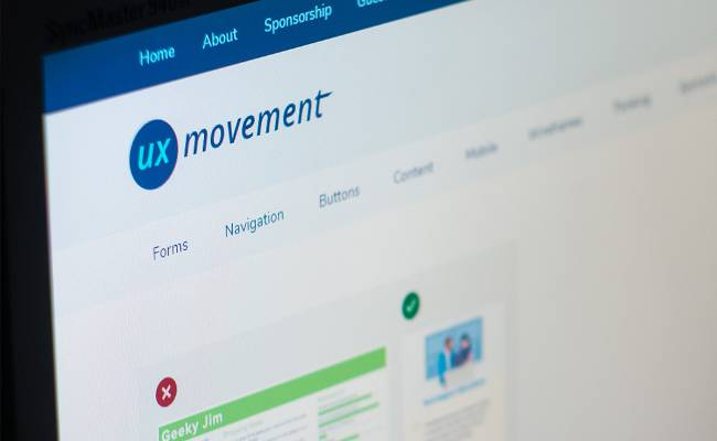 UX Movement