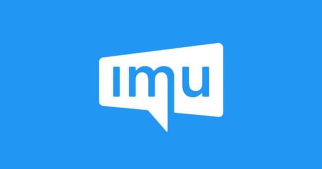 internet-marketing-unie-podcast