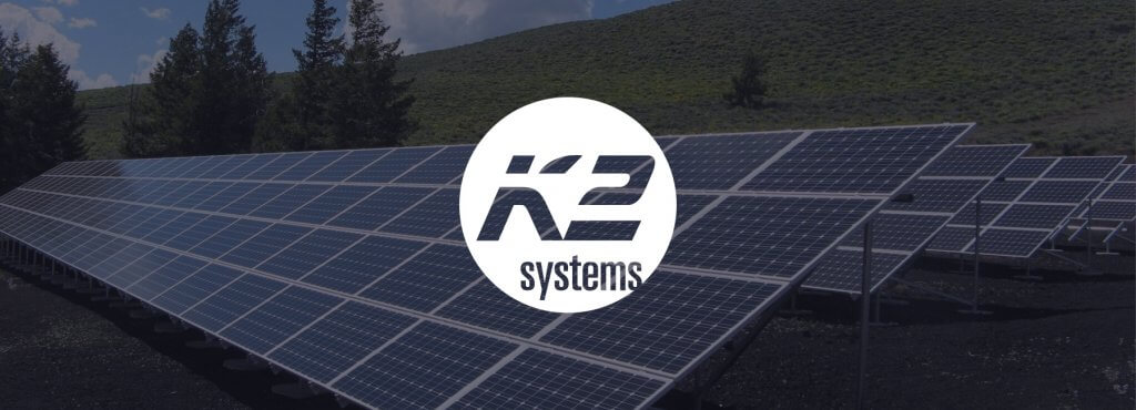 K2 Systems launches Mopinion within its planning software
