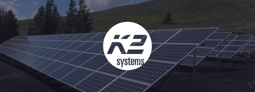 K2 Systems lanceert Mopinion in eigen planning software