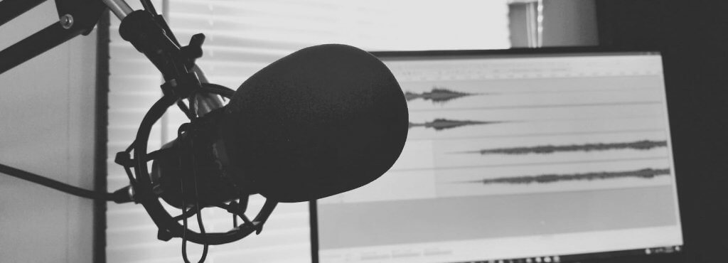 podcast-digital-marketing-pexels