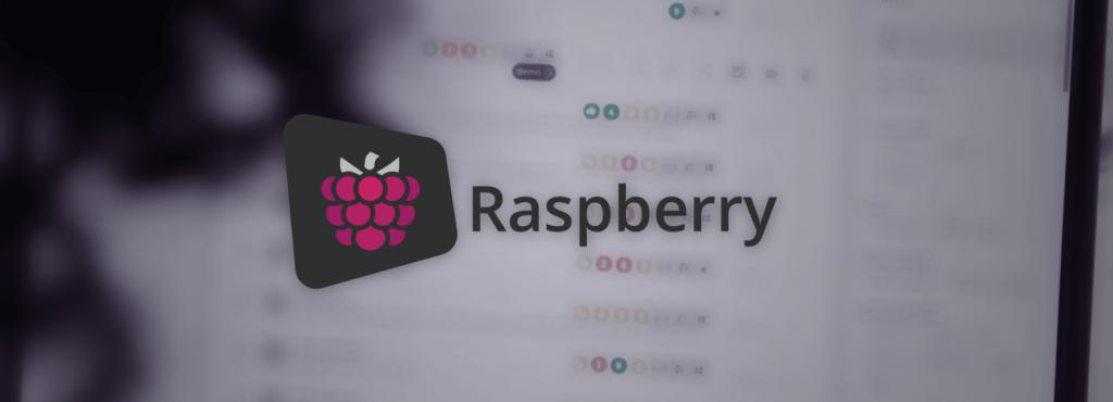 raspberry_logo_img_bg_text_1800×650