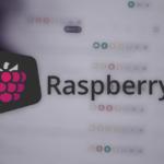 Unmasking Mopinion 'Raspberry' (Part 1): The Navigation