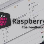 Introductie van Mopinion Raspberry (Deel 3): De Feedback Inbox