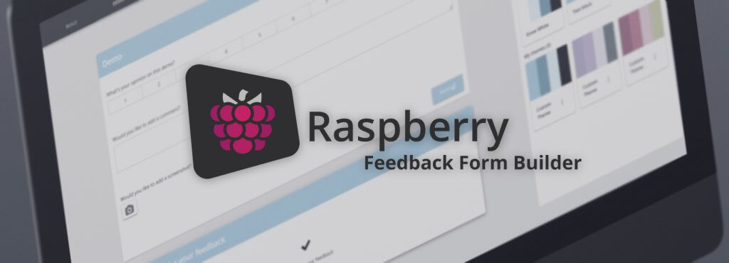 raspberry_blog_header_form_builder_2