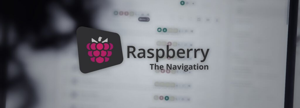 raspberry_blog_header_navigation