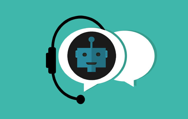 Mopinion: How Can AI-Based Automation Tools Improve Customer Experience? - Chatbots