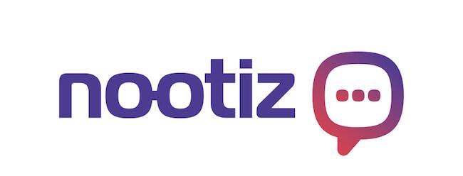 Top 21 Visual Feedback Tools – an overview - Nootiz
