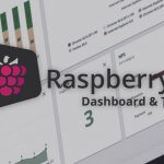 Unmasking Mopinion Raspberry (Part 4): Dashboard and Text Analytics