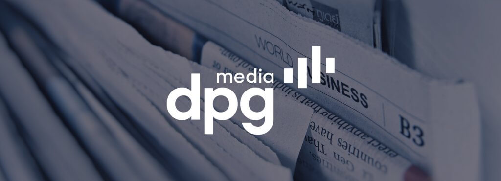 DPG Media rolls out Mopinion software across all online news brands