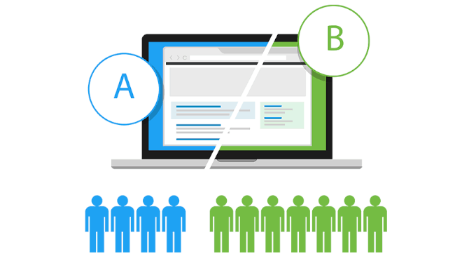 Mopinion: How to Validate your Testing with Online User Feedback - AB Testing