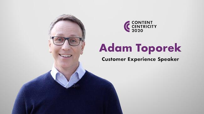 youtube videos cx trends 2020 -Adam-Toporek
