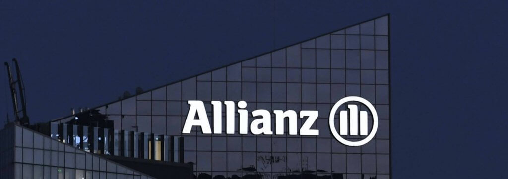 Allianz unlocks key to conversion optimisation using customer feedback