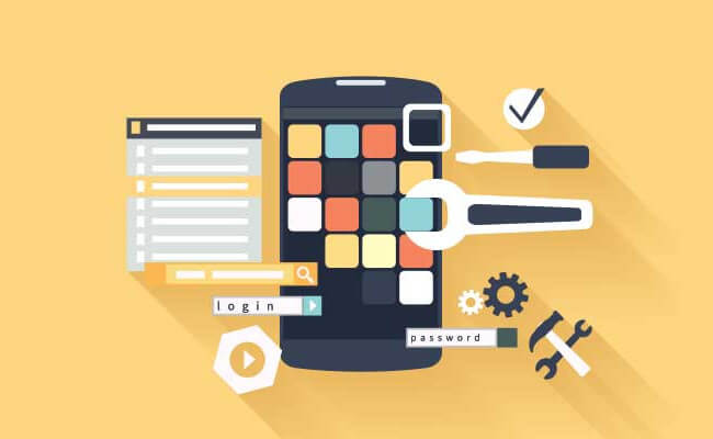 4 Habits of Successful Mobile Marketers - Iteration