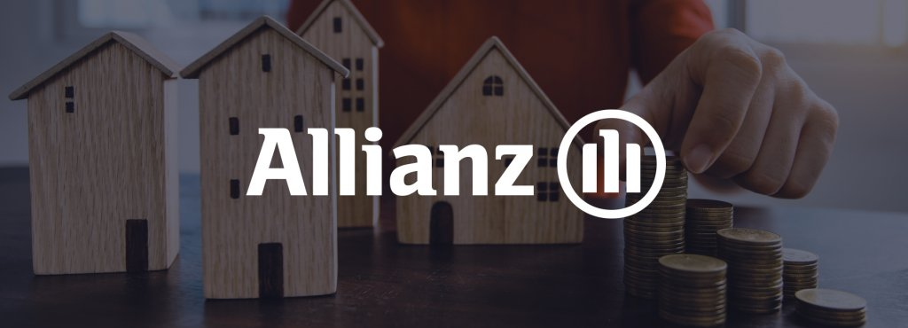Allianz Feedback Cover Image