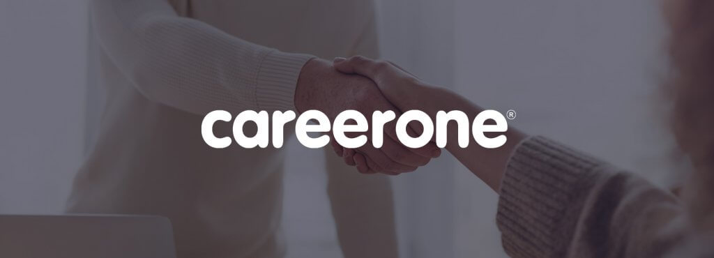 CareerOne jumpstarts user feedback programme with Mopinion