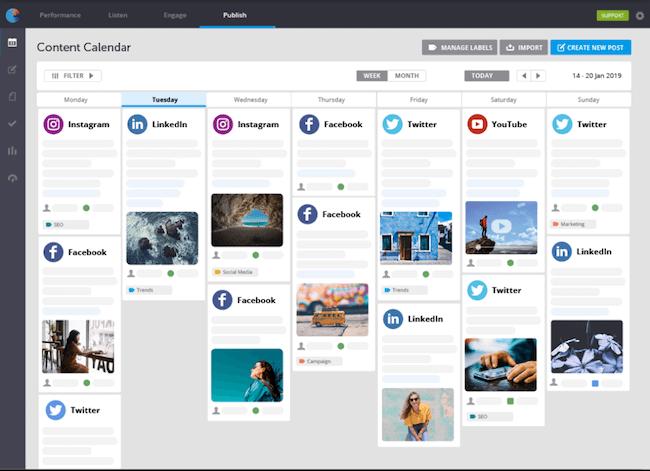 Mopinion: Deze 25 digitale marketing tools zorgen voor groei - Coosto