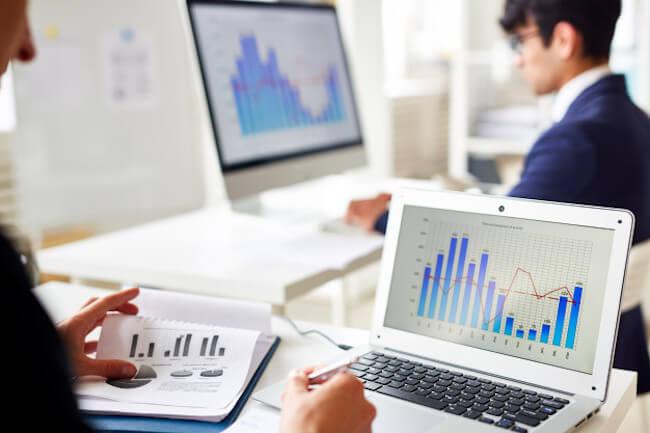 Deze 27 digitale marketing tools zorgen voor groei -  crm software
