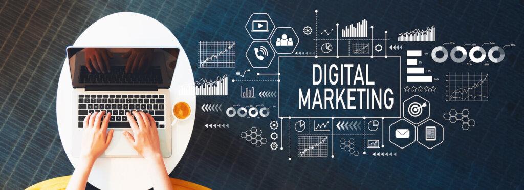 Deze 27 digitale marketing tools zorgen voor groei - header