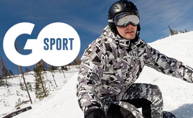 Mopinion: GO Sport optimise la navigation sur son site Internet grâce à Mopinion - body image