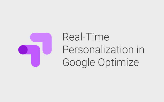 Mopinion: 15 Website Personalisation Tools that will Increase Conversion -  Google Optimize