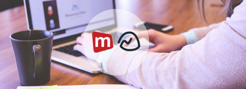 Mopinion: Mopinion integrates with collaboration app Basecamp - Cover
