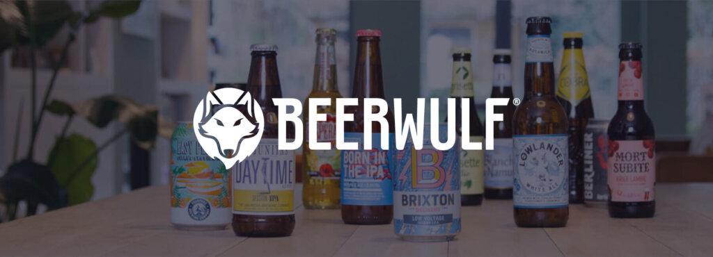 Beerwulf aan de slag met VoC dankzij Mopinion feedback