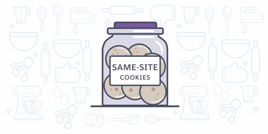 Mopinion: Mopinion June Product Update 2020 - SameSite Cookies