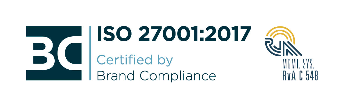 BC Certified logo_ISO 27001-2017
