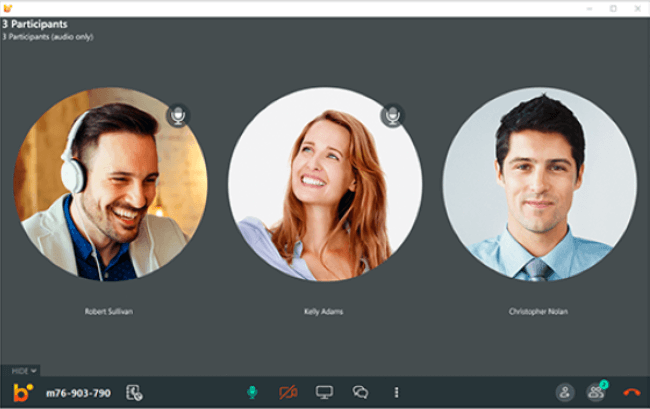 Top 10 Best Video Conferencing Software for Remote Workers - Blizz