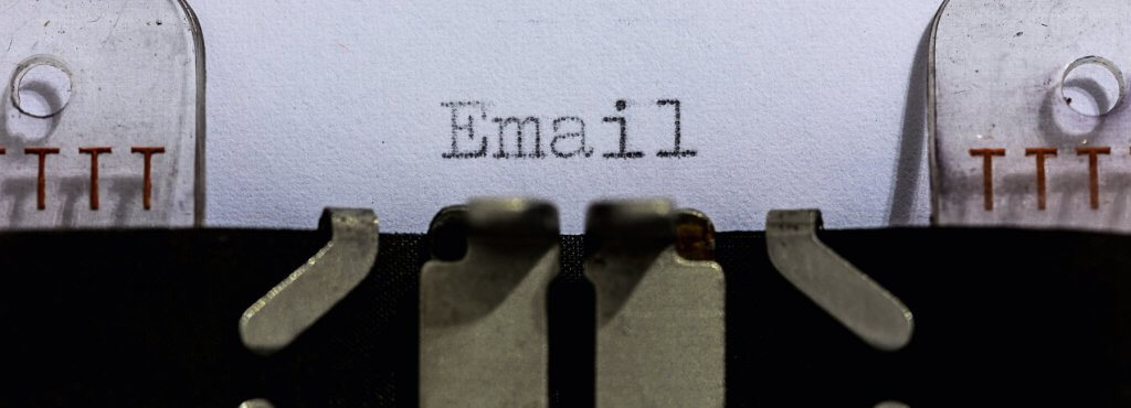 Mopinion: 15 Vital Email Marketing Best Practices for 2020 - Cover