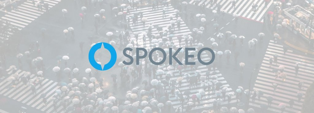 Mopinion: Customer Story: How has Spokeo's VoC program progressed? - Cover Image