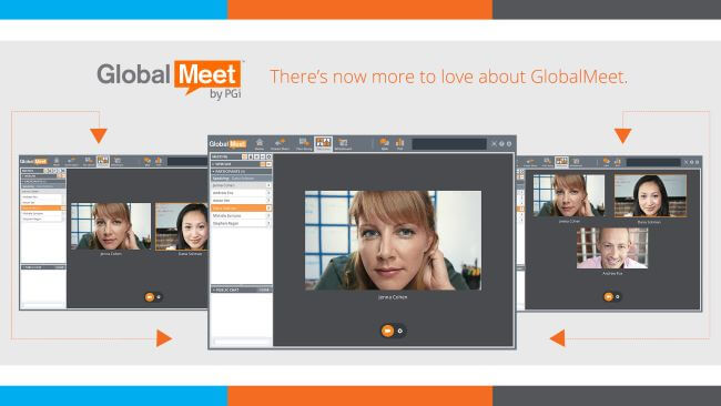 Top 10 Best Video Conferencing Software for Remote Workers - GlobalMeet