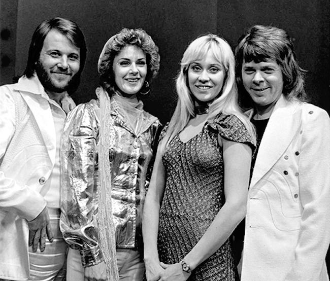 Employee in the Spotlight: Kevin Drinkwaard - ABBA