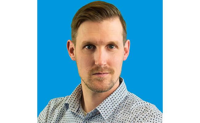 Conrad benut Mopinion voor optimalisatie omvangrijke webshop - Matthijs Gaikema