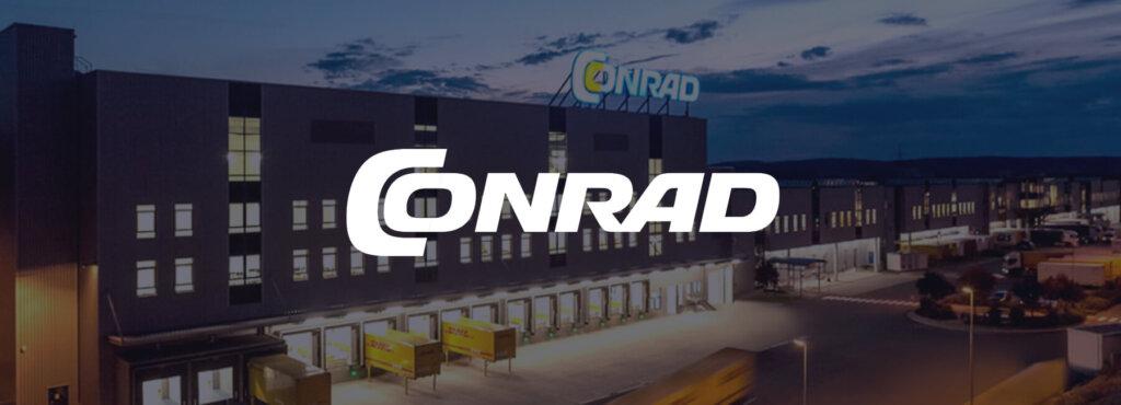 conrad-cover