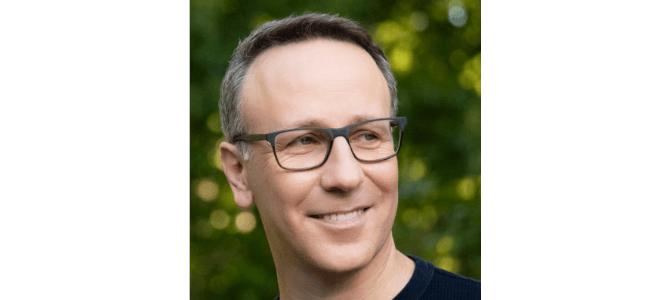 Mopinion: The State of Customer Experience (CX) in 2020 - Adam Toporek