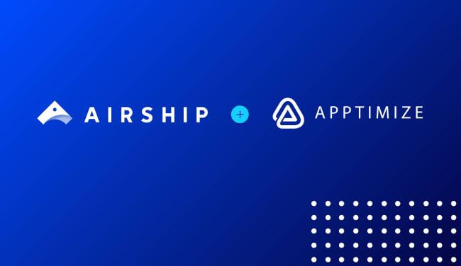 Mopinion: The State of Customer Experience (CX) in 2020 - Airship