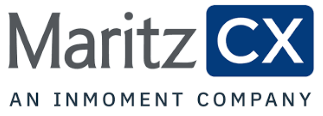 Mopinion: The State of Customer Experience (CX) in 2020 - MaritzCX