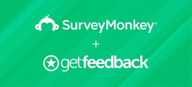 Mopinion: The State of Customer Experience (CX) in 2020 - SurveyMonkey