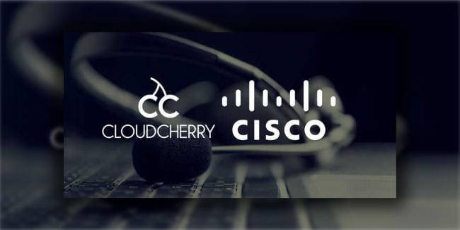 Mopinion: The State of Customer Experience (CX) in 2020 - Cisco