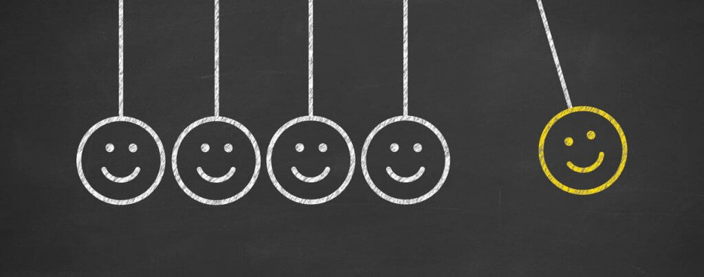 Mopinion: The State of Customer Experience (CX) in 2020 - Emotionally attuned customers